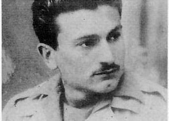 Alberto-Cotti-Dartagnan