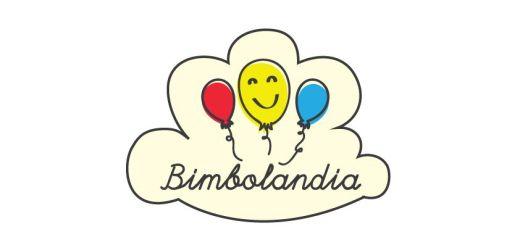 logo_bimbolandia