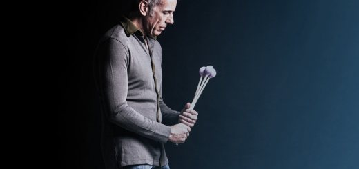 Joe-Locke_mallets1