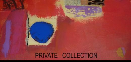 -xx-L'Atelier-Invito-Inaugurazione mostra di Hana Silberstein-