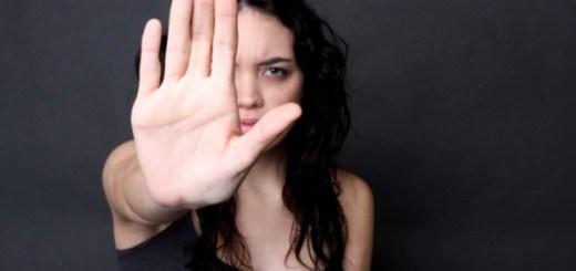 io_non_ho_paura_cosi_si_combatte_la_violenza_sulle_donne_620x372