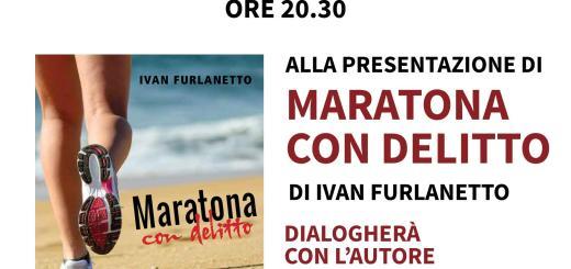 A3 Volantino MARATONA DELITTO - 19 dicembre-page-001