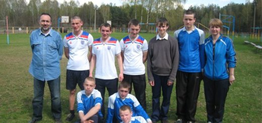 bielorussi_2
