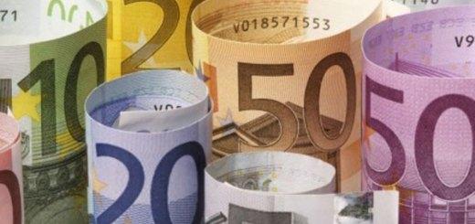 soldi-banca