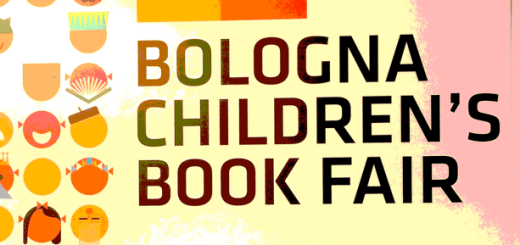 Bologna-Childrens-Book-Fair-2014