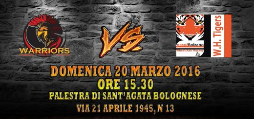 Ideg TROFEO HOCkEY