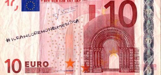 10 euro_rancore