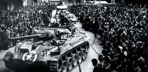 21aprile1945_liberazione