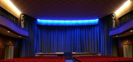 fanin_teatro