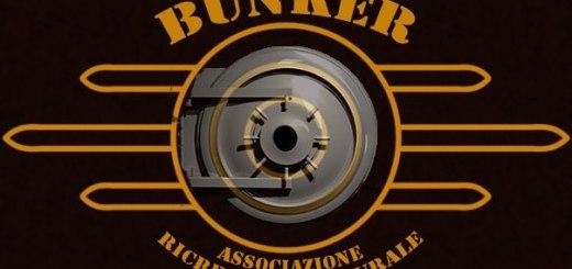 bunker_decima
