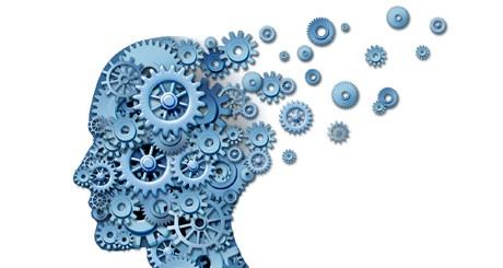 mente-e-psicologia