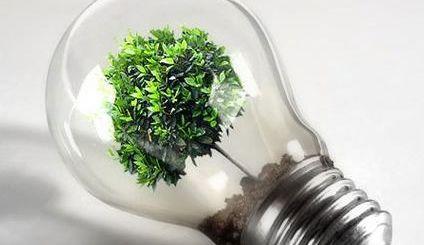 efficienza_energetica_risparmio_consumo_energia_8