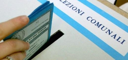 elezioni_comunali