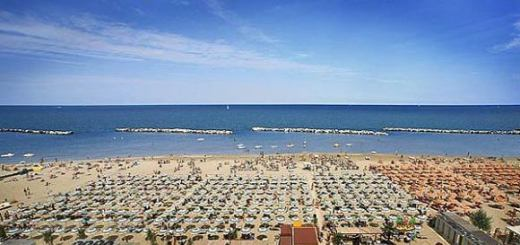 spiaggia_riviera_romagnola