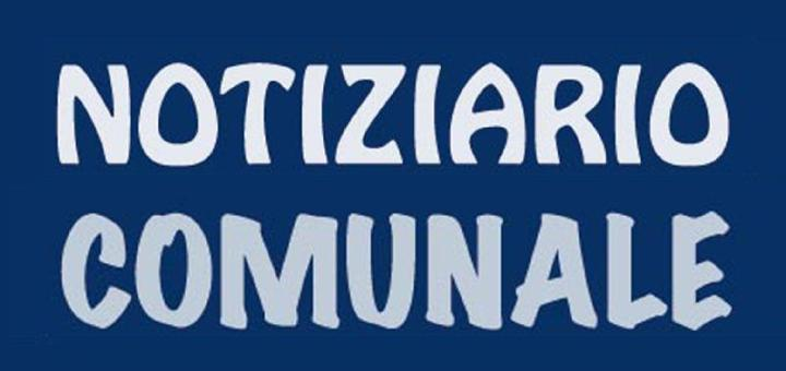 7543NOTIZIARIO-COMUNALE-LOGO
