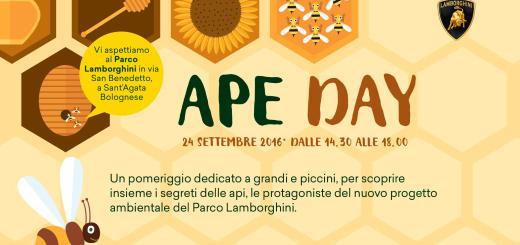 ape-day-lamborghini-2016