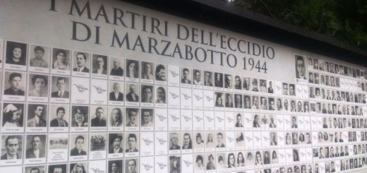 marzabotto_eccidio-2