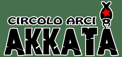 circolo-arci-akkatà-13