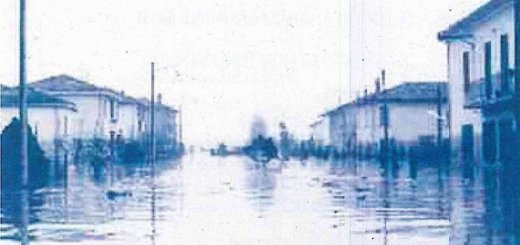 alluvione-sala