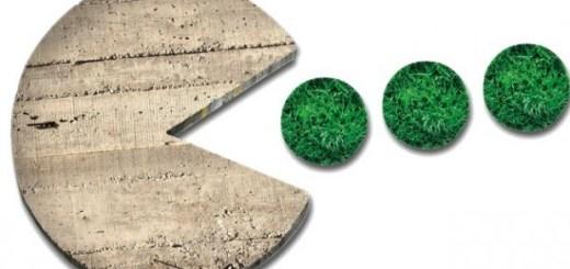 consumo-suolo_cemento