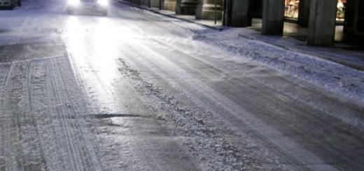 allerta-meteo-modica-ghiaccio-strada-410