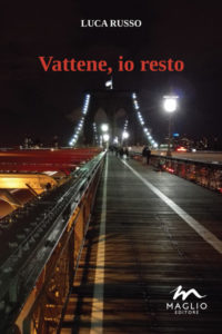 copertina VIR