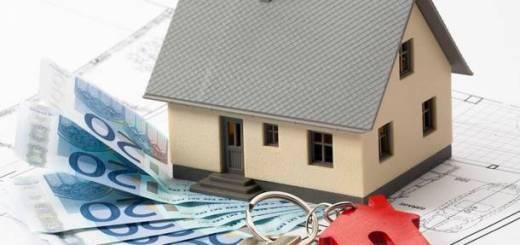 mutui erogati