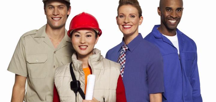 stranieri_lavoro