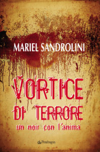 cover sandrolini vortice:Layout 1