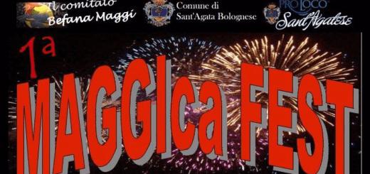 maggica_fest