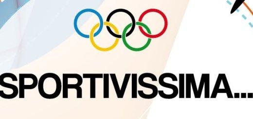 sportivissima_crevalcore