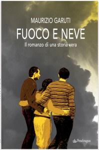 CoverGarutiFuoco