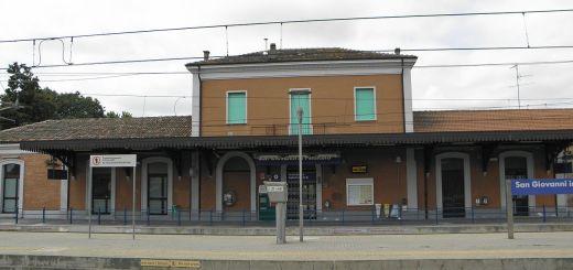 Stazione_di_San_Giovanni_in_Persiceto_09