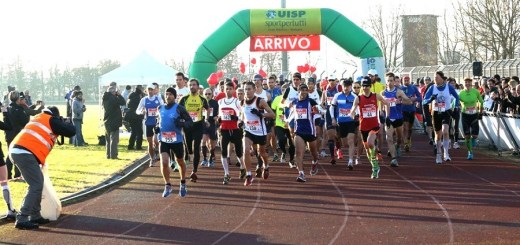 maratona-crevalcore 2