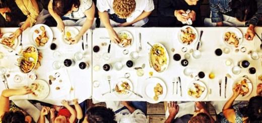 tavolata-pranzo