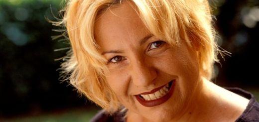 Grazia Verasani