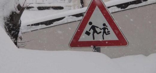 neve-scuola