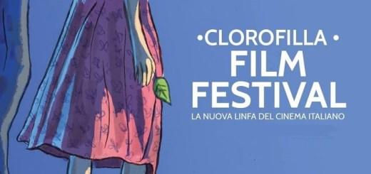 clorofilla-film-copia1
