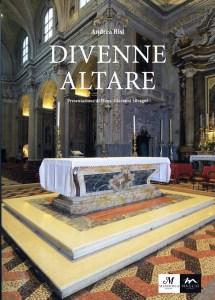 divenne altare