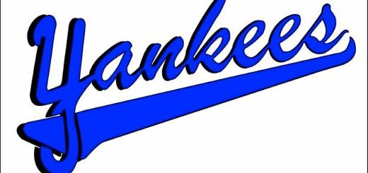 yankees persiceto baseball