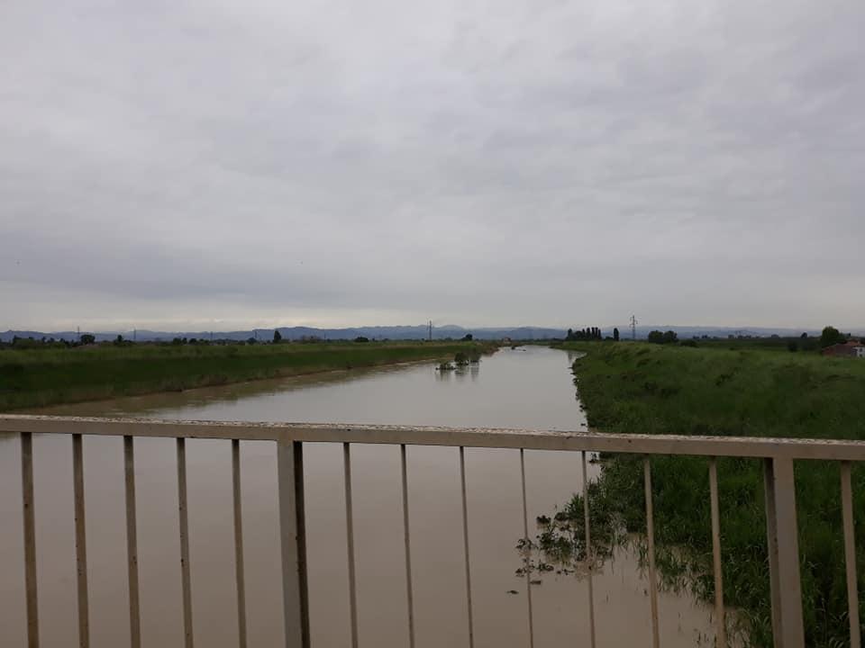 fiume 2