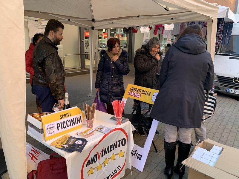 banchetto_Bologna3