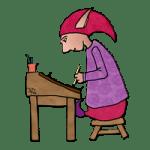 PoZ-ecritoireC_200
