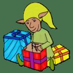 poz-cadeaux_couleur_200