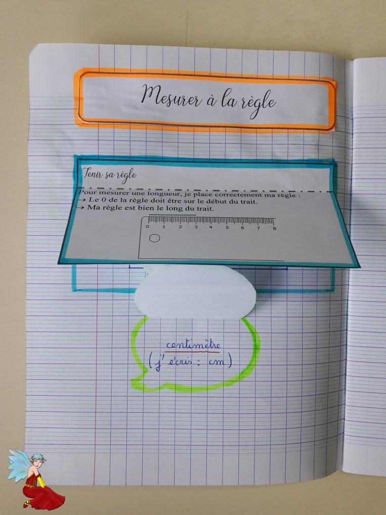 lam_mesurer-avec-regle_ce1_3