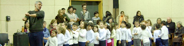 Ateliers Teatro Municipal Guarda   Galeria de Fotos   Fevereiro 2016