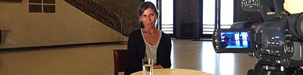 Prata da Casa | Isabel Barros | Setembro 2018