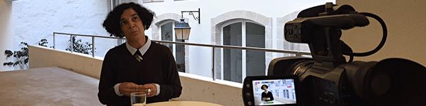 Prata da Casa | Joana Providência | Setembro 2018