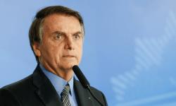 Bolsonaro desconversa sobre áudio de Queiroz negociando cargos no Congresso - CartaCapital