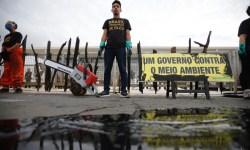 Bolsonaro nomeia agente secreto para lidar com ONGs e movimentos sociais - CartaCapital